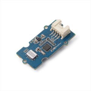 grove-multichannel-gas-sensor