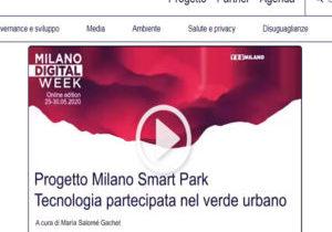 MilanoDiginalWeek