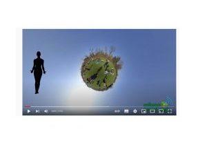 video_Respirazione_Anteprima