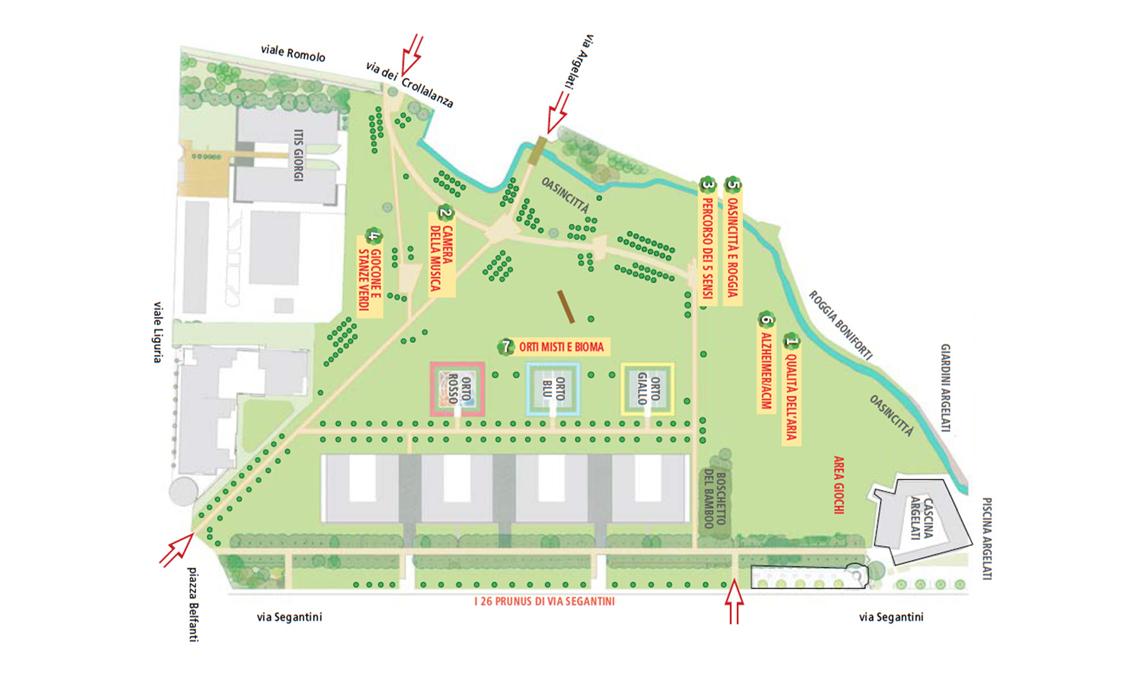 Mappa-Parco-Segantini-casafacile